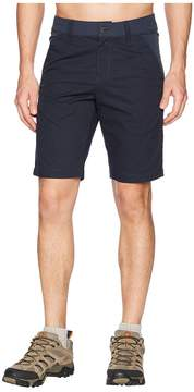 Jack Wolfskin Belden Shorts Men's Shorts