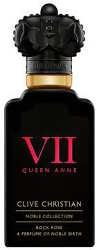 Clive Christian Novel Vii Rock Rose Fragrance