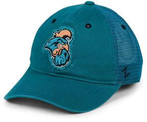 Zephyr Coastal Carolina Chanticleers Homecoming Cap