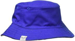 Herschel Lake Youth Caps