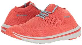 Columbia Chimera Lace Women's Shoes