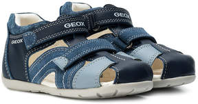 Geox Kaytan Boy sandals