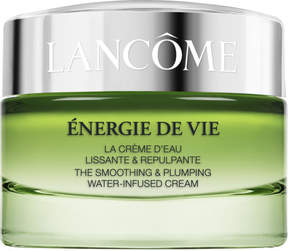 Lancome Anergie De Vie Water-Infused Moisturizing Cream