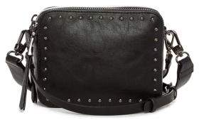 Splendid Ashton Studded Camera Bag