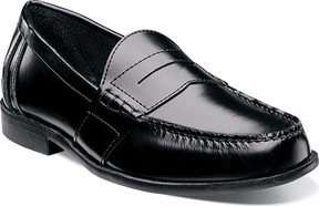 Nunn Bush Kent Loafer (Men's)