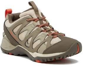 Merrell Siren Hex Q2 Hiking Sneaker