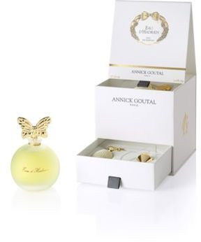 Annick Goutal Eau d'Hadrien Eau de Parfum, Butterfly Bottle/3.4 oz.