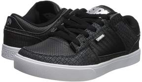 Osiris Protocol Men's Skate Shoes