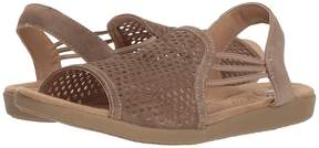 Earth Origins Hadley Women's Sandals
