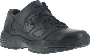 Express Reebok Work Postal CP8101 Sneaker (Men's)