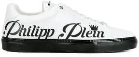 Philipp Plein Summer sneakers
