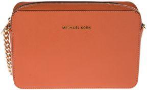 MICHAEL Michael Kors Michael Kors Jet Set Large Crossbody Bag - ONE COLOR - STYLE