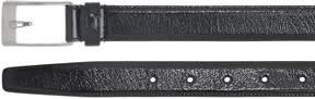 Saint Laurent 25mm Patent Leather Belt
