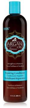 Hask Argan Oil Repairing Conditioner - 15oz