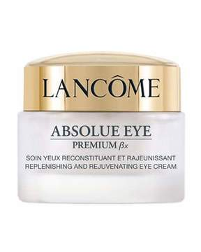 Lancome Absolue Premium BX Replenishing and Rejuvenating Eye Cream, 20 mL
