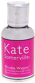 Kate Somerville Wrinkle Warrior Moisturizer Serum Auto-Delivery