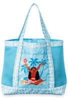 Disney Moana Swim Bag for Kids