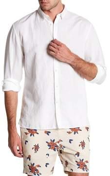Zanerobe Regular Fit Shirt