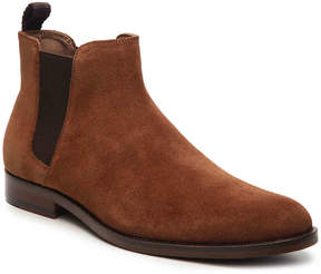 Aldo Men's Marq Boot