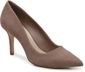 BCBGeneration Women's Gaminkha Pump
