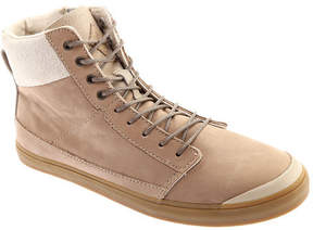 Reef Women's Walled LE High Top
