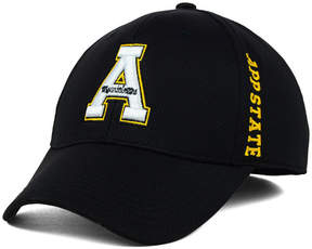 Top of the World Appalachian State Mountaineers Booster Cap