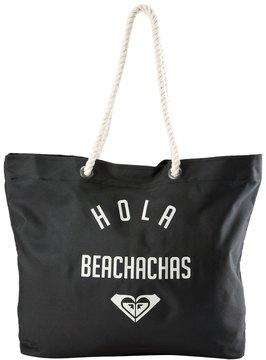 Roxy Tropical Vibe Tote Bag 8169672