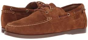 Polo Ralph Lauren Bienne II Men's Lace up casual Shoes