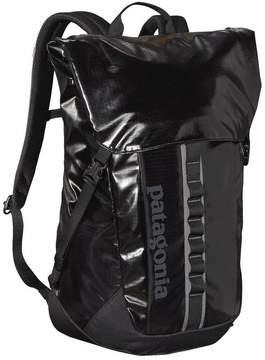 Patagonia Black HoleTM Backpack 32L