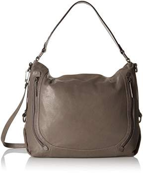 Elliott Lucca Iara City Hobo