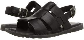 Børn Surf Men's Sandals