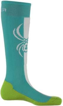 Spyder Swerve Sock