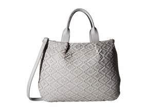 Sole Society SOLE / SOCIETY Clarice Medium Tote Tote Handbags