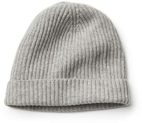 Gap Cashmere hat