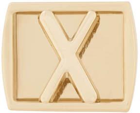 Henri Bendel X Initial Bag Charm