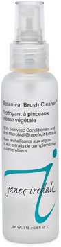 Jane Iredale Botanical Brush Cleanser