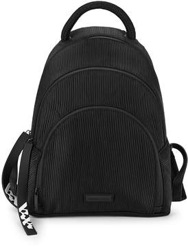 KENDALL + KYLIE Women's Sloane Backpack