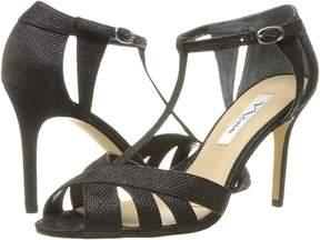 Nina Ricarda High Heels