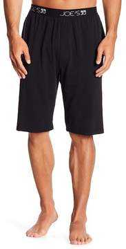 Joe's Jeans Marine Layer Elasticized Shorts
