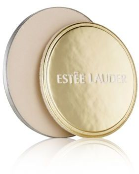 Estee Lauder Lucidity Translucent Pressed Powder Refill Small - 0.1 oz.