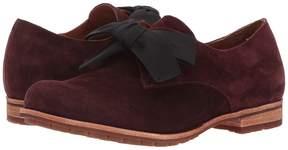 Kork-Ease Beryl Women's Shoes