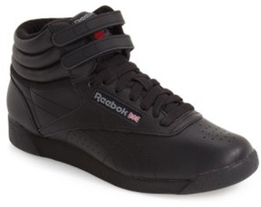 Reebok Women's 'Freestyle Hi' Sneaker
