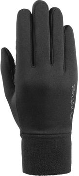 Dakine Storm Liner Touch Screen Compatible Glove