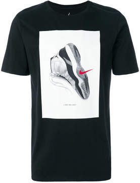 Nike Jordan AJ11 CNXN T-shirt