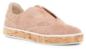 Manas Design Rodi Slip-On Sneaker