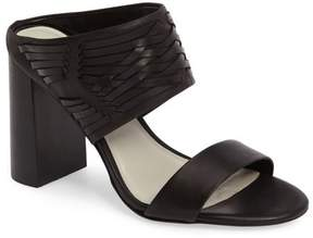 1 STATE 1.State Rexana Block Heel Sandal (Women)