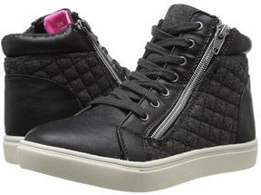 Steve Madden Jcaffine Girl's Shoes