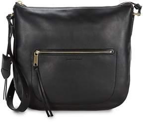 Cole Haan Women's Marli Bucket Hobo Bag