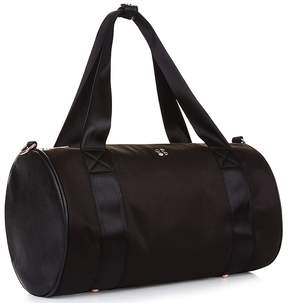 Sweaty Betty Easy Tiger Gym Bag