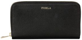 Furla Wallet Shoulder Bag Women